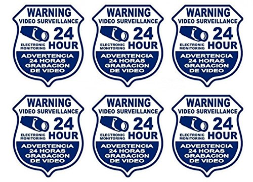 6-pcs-paradisiacal-popular-security-sticker-sign-premises-monitored-cctv-warning-anti-burglar-size-4
