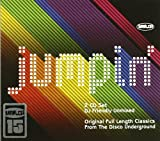 Jumpin': Original Full Length Classics From The Disco Underground