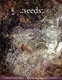img - for .:seeds:. Literary and Visual Arts Journal (Volume 5) book / textbook / text book