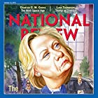 National Review - October 10, 2016 Audiomagazin von  National Review Gesprochen von: Mark Ashby