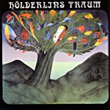 Hoelderlins Traum [Vinyl]