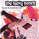 "Yield To Temptationvon ""The Lucky Punch"""