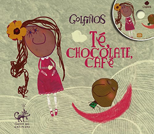 te-chocolate-cafe-cd-suenos-del-gatipedro