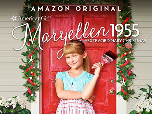 An American Girl Story - Season 2