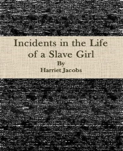 incidents-in-the-life-of-a-slave-girl-english-edition
