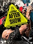 WWE 2014: Best Of RAW: After The Show