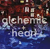 Alchemic Heart by Vampillia (2011-01-25)