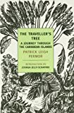 The Travellers Tree: A Journey Through the Caribbean Islands (New York Review Books Classics)
