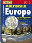 Philip's Multiscale Europe 2013 (Road...