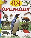 """Afficher """"101 animaux"""""""