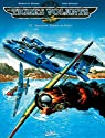 Les Tigres volants, tome 5 : Op�ration 'Homme de P�kin'  par Nolane
