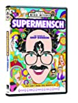 Supermensch: The Legend of Shep Gordo...