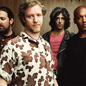 Image of Spin Doctors