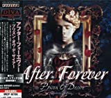 Prison of Desire by After Forever (2007-11-21)
