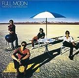 [80's洋楽グラフィティ1982編]【フル・ムーン】ラーセン=フェイトン・バンド
