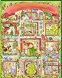 Pixi Adventskalender 2015