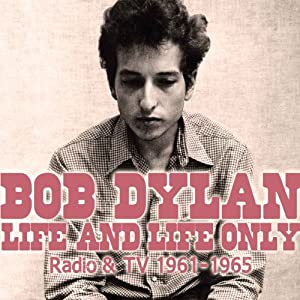 Life and Life Only: Radio & TV, 1961-1965