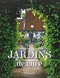 Maison Jardin Beste Deals - Jardins de curé, jardins d'antan