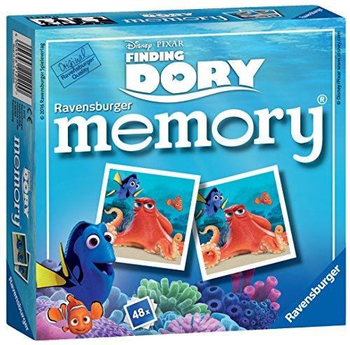 ravensburger-disney-finding-dory-mini-memoryr