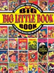 The Big Big Little Book Book: An Over...
