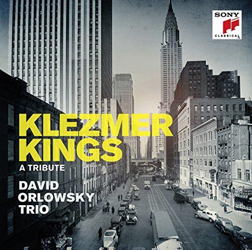 klezmer-kings