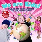 echange, troc Kiddys Corner - We Are Kids!-Sprachen Mit