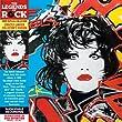 Shock - Paper Sleeve - CD Deluxe Vinyl Replica
