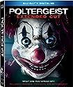 Poltergeist [Blu-Ray]<br>$592.00