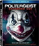 Poltergeist (2015) [Blu-ray]