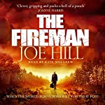 The Fireman | Joe Hill