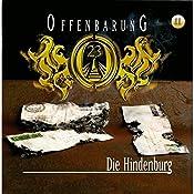 Die Hindenburg (Offenbarung 23, 11) | Jan Gaspard