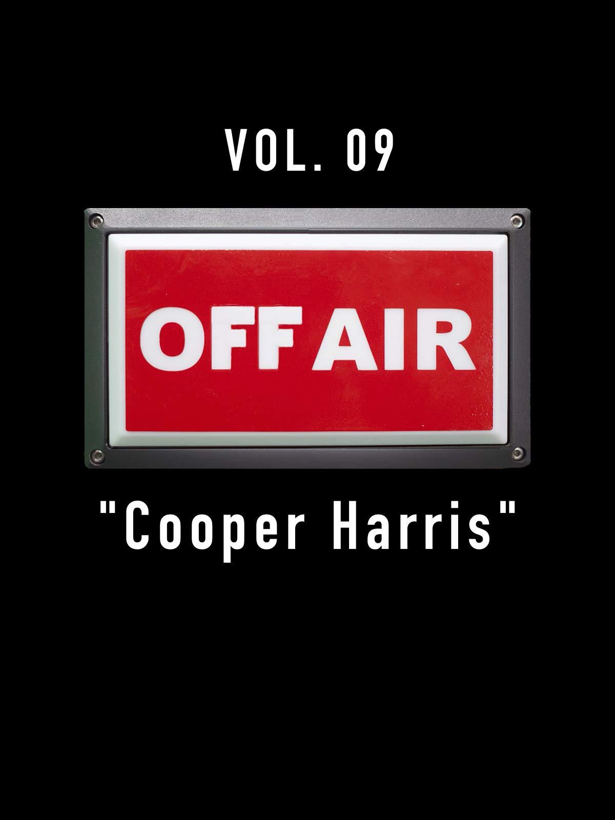 Off-Air Vol. 09