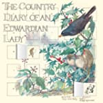 Country Diary of an Edwardian Lady Ad...