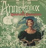 Annie Lennox A Christmas Cornucopia [VINYL]