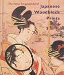 The Hotei Encyclopedia of Japanese Wo...