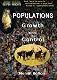 Populations: Growth and Control