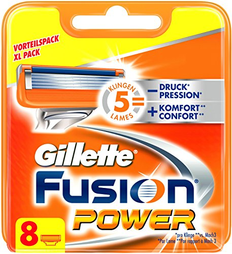 gillette-fusion-power-edition-2015-boite-de-8-lames-de-rasoir