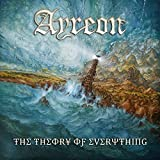 Theory of Everything by AYREON
