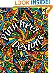 Pinwheel Designs