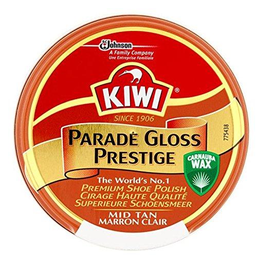 kiwi-parade-gloss-50ml-mid-tan