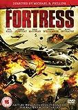 fortress dvd Italian Import