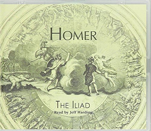 a comparison between agamemnon and achilles in the epic the iliad The similarities between achilles  what are the differences and similarities between achilles  both achilles and hector were from the iliad, which is an epic.