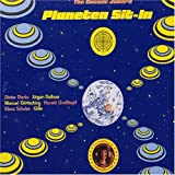 Planeten Sit in by Cosmic Jokers