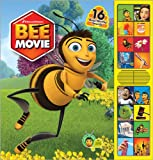 Bee Movie: Deluxe Sound Storybook
