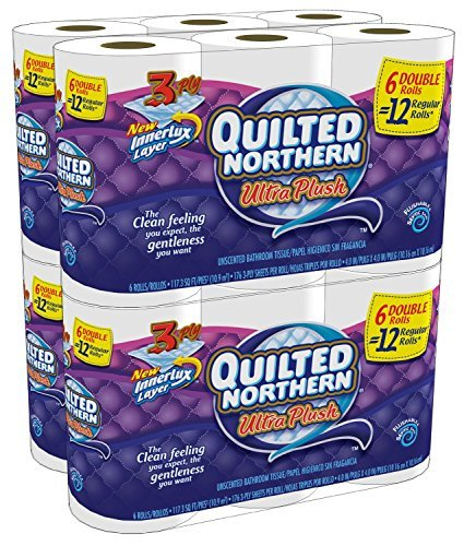 quilted-northern-ultra-plush-bath-tissue-by-quilted-northern