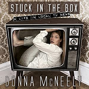 Stuck in the Box Audiobook