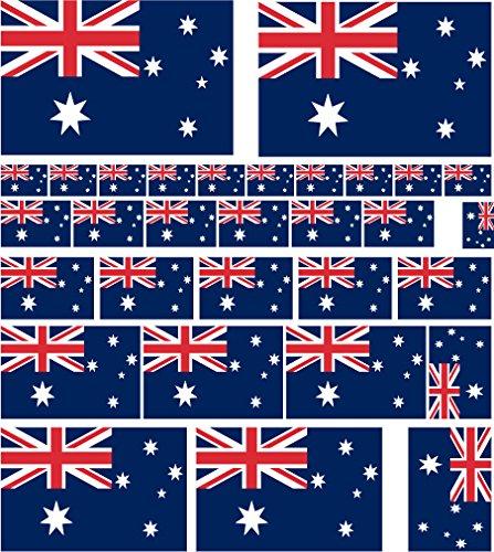 25-adesivi-in-vinile-misure-assortite-motivo-bandiera-dellaustralia