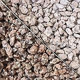 砂利:桜みかげ3分(3-12mm) 20kg(12.5L)