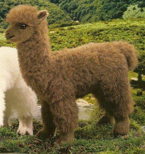 K sen alpaka preisvergleich kuscheltier g nstig kaufen - Alpaka kuscheltier ...