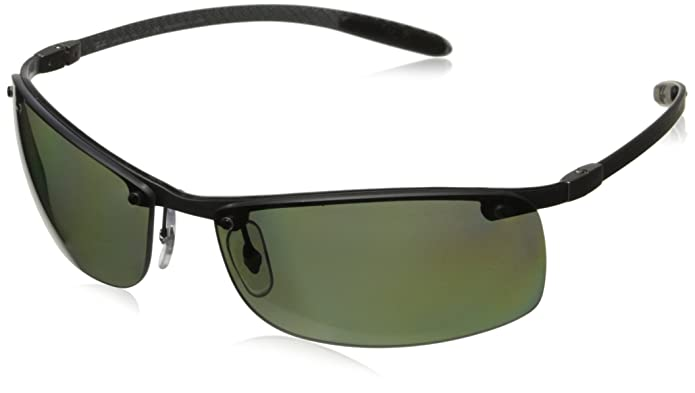 a17a05f532 Ray Ban Rb8305 Amazon « Heritage Malta